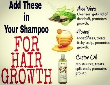 #diy #beauty #longhair #ropo-beauty #beautiful  #shinyhair #aloevera #honey #castoroil #shampoo #conditioner #diybeauty #haircare #daily #care #sexy #hair #classy #look