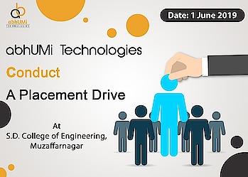#abhumi #abhumi_technologies #placements #placement #dehradun #dehradundiaries #muzaffarnagar #dehradunblogger
