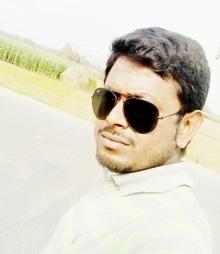 Arup Aditya #stylingtips