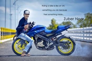 #stunt#name:- #death#burnout 😎 #the_raido 😊❤ #boy#bike#biker#wheely#stoppy#cool#new-style #newonroposo#sundy#fun#indianfashion#indianethnic#indian#salute#respect  #bikestunt