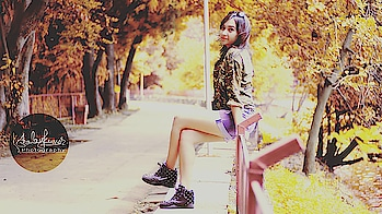 #canonphoto  #canoneos  #canon  #eos #photography  #outdoor  #beauty  #upcoming  #model  #fashion  #photoshoot  #weekday  #sunnyday  #camouflage   #trendy  #dress  #lifestyle  #like4like  #followforfollow  #delhigirl  #instagram  #insta  #facebook  #follow4follow  #cute  #hkv  #hauzkhasvillage