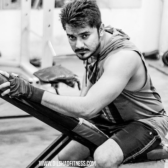 Rest - The stage when muscles start building! .  #fitstyle #healthyliving #stayfit #gym #bodybuilding #gymlife #focus #shredded #trainhard #ripped #muscle #biceps #triceps #rest #instafit #instafitness #fitnessgear #fit #grind #sweat #grindout #strength #flex #fitness #fitnessblog #dilshadfitness