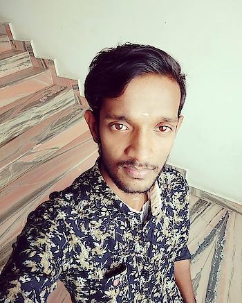 #profilepicture #profile_pic #single-status #single #soupboy