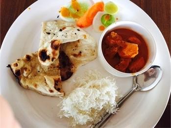 #food #foodblogger #foodbloggermumbai