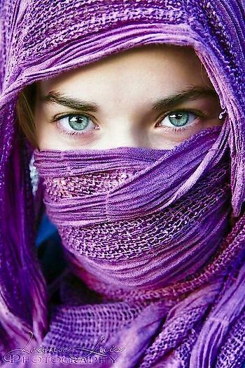 #eye #beautifuleye