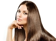 No need to invest in expensive skin n hair care products when you have castor oil. Here are some amazing benefits of castor oil for skin n hair http://www.brideeveryday.com/amazing-benefits-of-castor-oil-for-skin-and-hair #blogger #beautyblogger #skincare #skincareblogger #skincaretips #haircaretips #photooftheday #soroposo #roposogal #roposolove #soroposoblogger #ropo-love