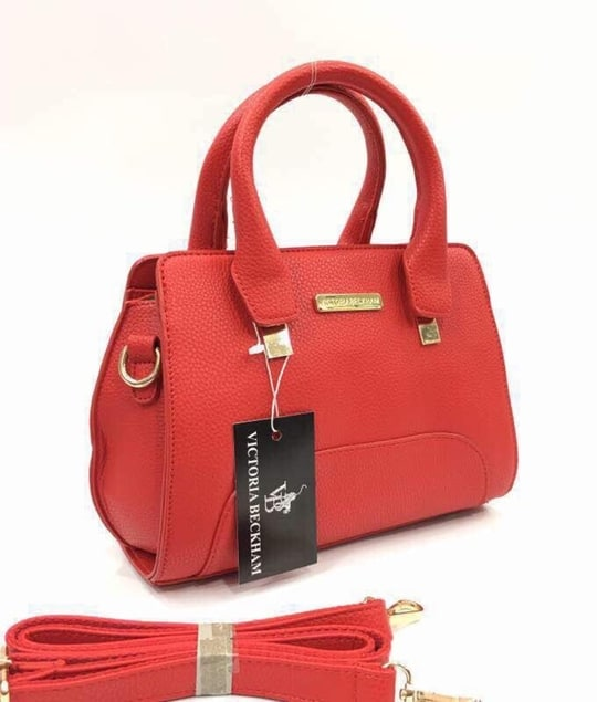 #victoria #beckam #handbag @Rs1450 ship extra