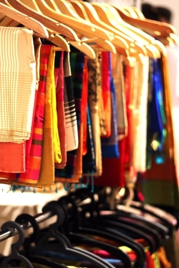 Mulberrie Sarees !! Treat for d eyes and a wonderful gift to ur mom this Navratri !!! #fashionforweddings #fashion #fashionlover #fashiondiaries #styles #stylediaries #saree #love #navratri #navratricollection #beauty #roposo #model #followme #followmeoninstagram #soroposo #fashionblogger #youtuber #fashionyoutuber #blogger #chennai #chennaiyoutuber #chennaifashion