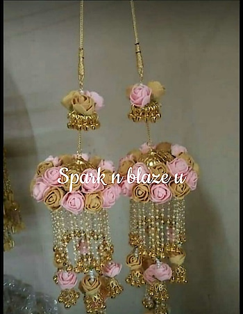Colors available  At just Rs. 900+shipping  We ship international or all over india  #kaira #choodalove #choora #bridejewellery #brides #indianbag