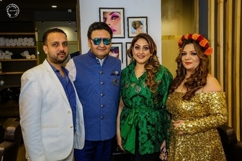 #PARTY TIME #grandopening  #MDM #chandigarh  TEAM #meenakshiduttmakeovers  #bridal  #salon  #services  #unisex  #saloonservice #bridalmakeup #bridal-fashion-designer #makeup and hairstyling #makeup and styling   SCO 15,SECTOR 10,CHD