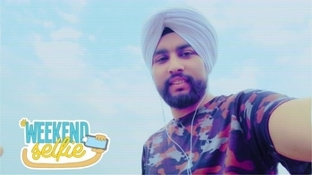 #Selfie #Sikh #BeardSquad #PhotoBomb #Punjabi #Youtuber #Turban #WeekendSelfie #NewDelhi #SexyWeather #SexyMunda #Photo #Roposo #Love #MrFunjabiFilms #weekendselfie