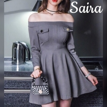 In this charming season amazing time #newseason #newstyle #newdesign 💕 Imorted fabric good quality👌🏻 Material-polyster cotton  Size -S,M,L Price -1925+shipping Dm for orders📥 @rawkingrubss32d560d7 #onepiece #offshoulderdress #dressup #designerwear #stylish #styleblogger #girlysh #girlsloveshopping #fashionlover #fashiondiaries #fashionblogger #fashiondesigner #fashionstudio #shoppingonline #bookonline #boutiqueshopping #gallerydressshop #trending #dresses #trendsetter #roposolove #soroposo #happiness #blessed #lovemywork #ordernow🤗 #orderonline #dmfororders📥