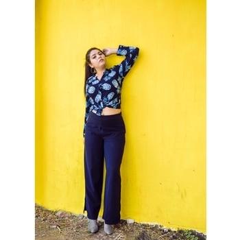 New post is on the blog in collaboration @iknowstudio  Do checkout there amazing collection.  https://thewinsomesoul.wordpress.com/2017/11/26/pineapple-story/ . . . . . . 📸 @saumya_singhstagram #Fashion #fashionaddict #fashionaddict #Fashion #fashionblogger #fallfashion #ootd #mymyntralook #koovs #koovsfashion #koovsxyou #faballeyuae #boots #bootseason #plixxoblogger #plixxobypopxo #plixxoinfluencer #plixxo #streetwear #streetstyle #streetstyleblog #streetstyleblogger #streetstylefashion #lifestyleblogger #beautygram #beautyblogger #indianblogger #lucknowblogger #vartikasaraswat #thewinsomesoul