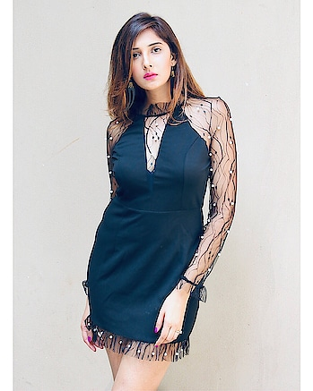 I wanna be myself tonight Stunning dress:- @sheinofficial 🔎 ID:- 414300 ⠀⠀⠀⠀⠀⠀⠀⠀⠀⠀⠀⠀⠀⠀⠀⠀⠀⠀⠀⠀⠀⠀⠀⠀⠀⠀⠀⠀⠀⠀⠀⠀⠀⠀ ⠀⠀⠀⠀⠀ ⠀⠀⠀⠀⠀⠀⠀⠀⠀⠀⠀⠀⠀⠀⠀⠀⠀⠀⠀⠀⠀⠀⠀⠀⠀⠀⠀⠀⠀⠀⠀⠀⠀⠀⠀ ⠀⠀⠀⠀⠀⠀⠀⠀⠀⠀⠀⠀⠀⠀⠀⠀⠀⠀⠀⠀⠀⠀⠀⠀⠀⠀⠀⠀⠀⠀⠀⠀⠀⠀⠀ ⠀⠀⠀⠀⠀⠀⠀⠀⠀⠀⠀⠀⠀⠀⠀⠀⠀⠀⠀⠀⠀⠀⠀⠀⠀⠀⠀⠀⠀⠀⠀⠀⠀⠀ ⠀⠀⠀⠀⠀ ⠀⠀⠀⠀⠀⠀⠀⠀⠀⠀⠀⠀⠀⠀⠀⠀⠀⠀⠀⠀⠀⠀⠀⠀⠀⠀⠀⠀⠀⠀⠀⠀⠀⠀ http://bit.ly/2pgKvXJ Coupon code is mahhi04 , you can enjoy ₹300 off orders over ₹2600 when they use it . The code is valid from 1, Oct to 1.Jan ,2019 Shot by:- @neil.dhayatkar.photography  #dress #dresses #outfits #outfit #shein #sheinofficial #sheinworld #beauty #fashion #fashionabledress #fashionista #fashiongoals #sheingals #stylefeed #hair #makeup #instagramfashion #fashiondesigners #fashionstylists #fashionphotographers #mumbaiblogger #indianblogger #blogging #blogged #mahhimakottary #blackdress #pearldress #bodycondress