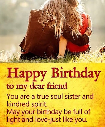🎉Happiest birthday to you🎂 Bestfriend/sister @m_maryam25 #stayblessed #stayhappy #staysafe #kiraakboi #staykiraak