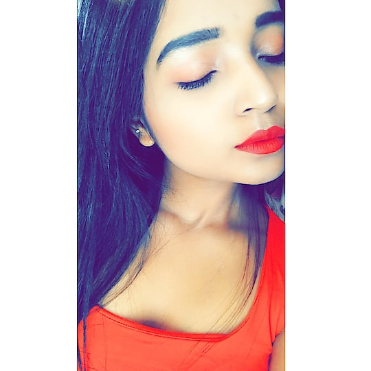💋 . . . . . #comingsoon #blogger #bloggerstyle #redlips #macosmetics #makeup #makeuponpoint #makeupblogger #red #bangalore #bangaloreblogger #fashion #fashionblogger #fashionista #style #styleblogger #whatiwore #lookbook #tuesday #tuesdayvibes #newpost #nehasuuuuu #shoot #indianstreetfashion #indianfashion #indianfashionblogger #lifestyle #lifestyleblogger #roposo #roposolove #roposofashionblogger #rooosoblogger #roposo-makeupandfashiondiaries #roposo-fashiondiaries #soroposolove #soroposofashion #soroposogirl #soroposo #soroposolook