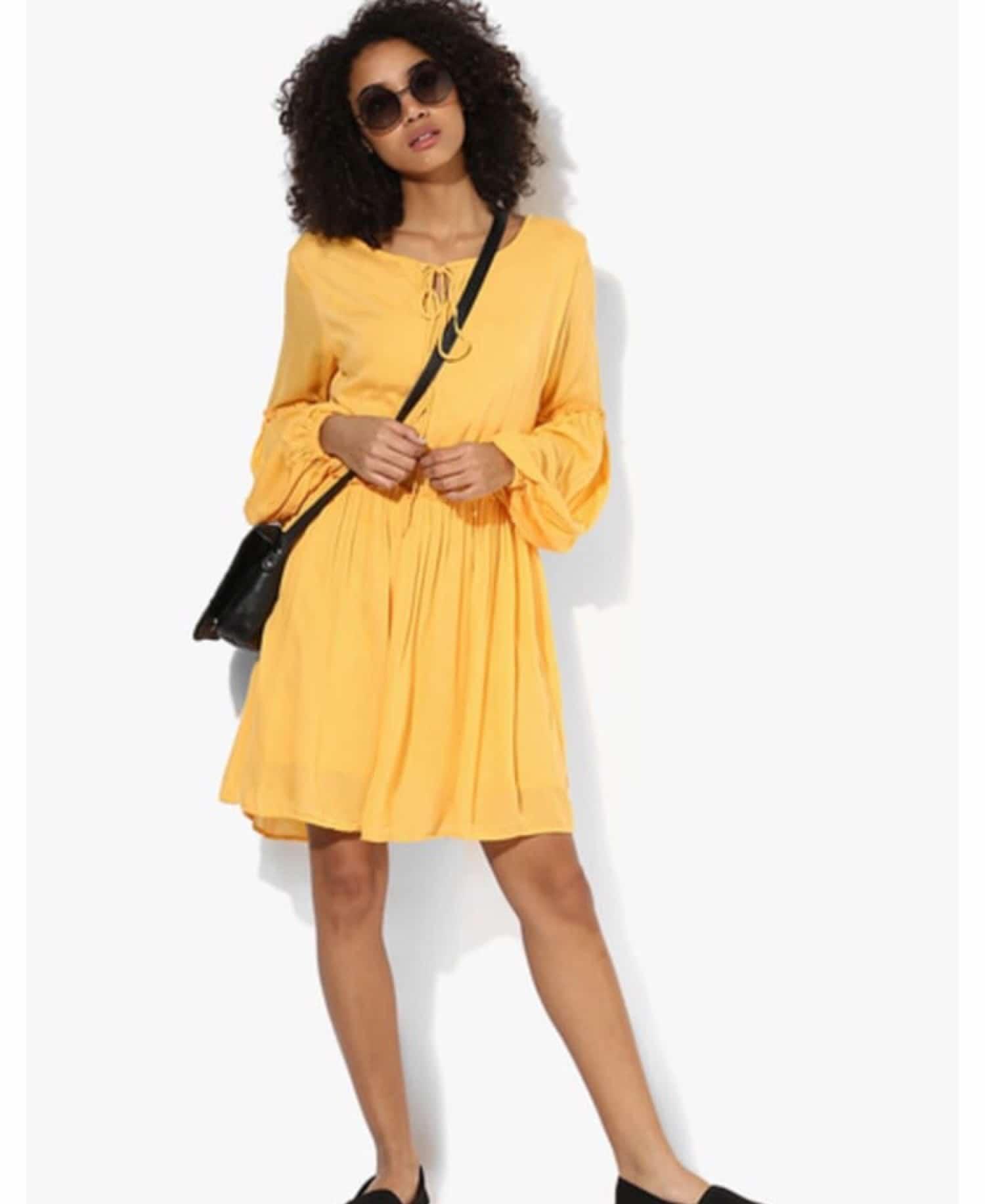 Flat 50% off ₹799 only          #summerdress #bohodress #western-dress #dressonline #summerfashion #ootdshare  #summerdresses