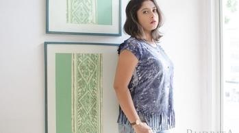 Just about a look 👀 😆 http://blogs.rudritachatterjee.com    #rudrita #rudritachatterjee #ootd #lotd #wiw #indianfashionblogger #indianblogger #fashionblogger #fashionista #personalstyle  #soroposo #roposofashion #roposodiaries #roposolove #roposoblogger #roposolook #roposoblogs #roposostylefiiles #ropososhare #roposolife #roposoposts #roposostyle #roposofever #roposostyletalks #roposofashiontips #roposostyleblog #roposotalks#styleinspiration #styleinspo #aboutalook #bloggerstyle #lookoftheday #kolkatablogger #kolkatafashionblogger