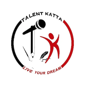 We support your talent.... follow us and contact us......#supportme #dance #singing #motivation #poetry #shayri #drawing #painting #digitalpainting #skill #talent #followme #follow #pleasefollow #pleasesupport