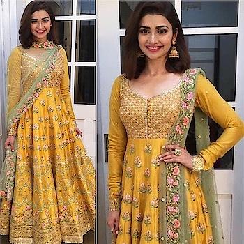 #Restocked Again buy this Classic #prachidesai fame yellow #designergown Only ₹@1850/- INR Only For buy DM or WhatsApp us : +91-8866570406  #weddinggowns #designergown #weddinglehenga #lehengacholi #designersaree #girlsfashion #eveninggown #partywear #ethnicwear #patiyalasuit #pakistanisuit #bridalsuit #bridallehenga #girlsfashion #bff #followforfollow #bollywoodfashion #bollywoodreplica #sabyasachi #manishmalhotra #earrings #highheels #dametucosita #hopeenterprise