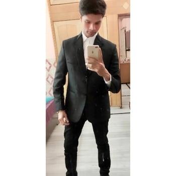 #selfie #selfiemood #readytogo #weddingfun #weddingdress #suit #partywear #classy #look #feelgood #me #mensfashion #menoutfit #menswear #fashionmen #blogger #pitcha #tagsforlikes #like4like #followforfollow