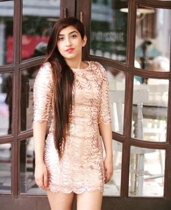@theshopperscloset #ootd #fashionista #photoshoot #tbt #lifestyle #longhair #bloggerdiaries #beauty #classy #followforfollow #likeforlike #online #Gurgaon #amychhabra #ootdmagazine #ootdshare #stylegram  #womaninstyle #styleblog #fashionblogger #popoxdaily #ropo-love #ropo-good #roposodaily #roposotrends #roposogal  #fashionbloggers #streetstyle #stylingtips #celebrityfashion #thebazaar #fashionweek #celebritystyle #couture #internationalfashion #beautytips #hairstyle  #events