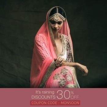 It's raining discounts! 30% off on designer rental on www.datemycloset.com Coupon code : MONSOON . . . . . . . #datemycloset #saybyetobuy #luxurywear #luxuryrentals #mumbairentals #banglorerentals #delhirentals #chennairentals #designerrentals #designeroutfits #trend #outfit #friday #lehengasets #anarkalis #gowns #dresses #sarees #fashionista #fashion #fabulousdress #weddingdress #sangeet #mehendi #cocktails #reception