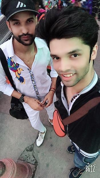#instagood #instamood #summer #brother #brotherhood💪 #summerweather #summerfashion #instaclick #selfie #instaselfie #selfieoftheday #boyofinstagram #blogger #fashionblogger #style #beinstyle #men #meninstyle #menfashion #stylish #sexy #classy #tagsforlikes #like4like #followforfollow #l4l #followme #f4f