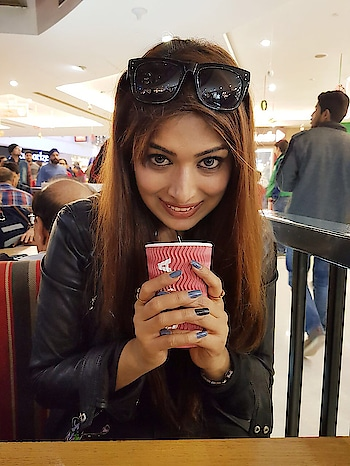 A #Coffee a day.. Keep the laziness away ☕️.. @costacoffee #withpriyasaini @withpriyasaini  #PRIYASAINI #PRIYA #luxury #girlboss #happy #life  #priyasaini #withpriyasaini @withpriyasaini #poem  #quotes  #mood  #life #happy #coffee #love #food #foodporn #foodblogger #lifestyleblogger #coffee #costa #costarica  #costacoffee#roposo #soroposo #roposoblogger #roposolove