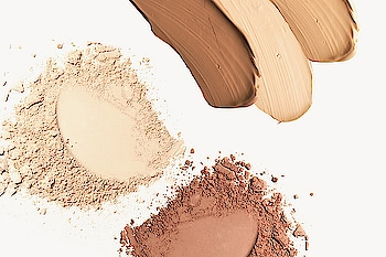 If you owns a combination skin and still in confusion which foundation to buy, this recent blog post on my blog will help you out. Here is the list of 10 foundations for combination skin: http://www.hercreativepalace.com/2018/12/top-10-foundations-for-combination-skin.html  #hercreativepalace #combinationskin #top10 #india #delhi #kanikasharma #blogger #hcpkanika #newblogpost #foundation #makeup #choosetherightone