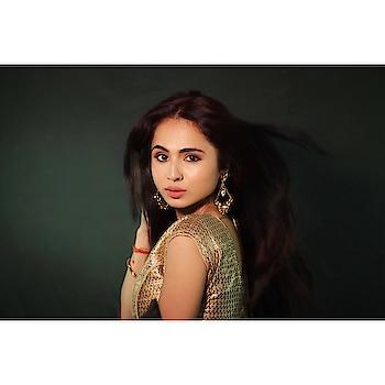 In the frame : @akrutiakkisingh  Photographer : @kuldeepsingh_confidential   #delhimua #makeupbypriyasharma  #delhifashionblogger #delhifashionbloggers #indianfashion #indianfashionblogger #delhimakeupartist #delhiblogger #popxoblogger #popxofashion #eventila #brideopedia #wed.book #indiagramwedding #bestportraitsindia #indianmakeupcommunity.   @beccacosmetics, @anastasiabeverlyhills, @lauramercier, @nyxcosmetics, @nyxcosmetics_in, @hudabeauty, @bperfectcosmetics, @urbandecaycosmetics, @tartecosmetics, @makeuprevolution, @makeuprevolutionindia, @maccosmetics, @maccosmeticsindia, @wetnwildbeauty, @paccosmetic, @lagircosmetics, @lagirlindia, @ybpcosmetics, @realtechniques, @cetaphil_india, @anukaushik, @indulgeo.essentials, @nykaabeauty, @sebamedindia, @innisfreeindia, @mynykaa, @lovecolorbar, @benefitindia, @benefitcosmetics, @coverfx.