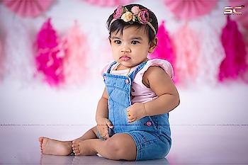 #shashiclicks #babyphotographer #kids #kidsphotographer #canon #dslrphotography