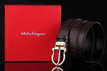 12A Quality belts with all accessories @ 2500 #rich #fashion #fashiondesigner #f #lol #mine #ftafashions #shop #style #shopping #shoppingonline #photography #womensfashion #menswear #manikonda #madinaguda #love #beautiful #beautifuldestinations #store