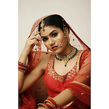 In the frame : @__ritika2000__  Designer : @avnni_kapur_official  Photographer : @through__the__lensss  Hair Stylist : @makeupbypriyasharma  Makeup Artist : @makeupbypriyasharma  #delhimua #makeupbypriyasharma  #delhifashionblogger #delhifashionbloggers #indianfashion #indianfashionblogger #delhimakeupartist #delhiblogger #popxoblogger #popxofashion #eventila #brideopedia #wed.book #indiagramwedding #bestportraitsindia #indianmakeupcommunity.   @beccacosmetics, @anastasiabeverlyhills, @lauramercier, @nyxcosmetics, @nyxcosmetics_in, @hudabeauty, @bperfectcosmetics, @urbandecaycosmetics, @tartecosmetics, @makeuprevolution, @makeuprevolutionindia, @maccosmetics, @maccosmeticsindia, @wetnwildbeauty, @paccosmetic, @lagircosmetics, @lagirlindia, @ybpcosmetics, @realtechniques, @cetaphil_india, @anukaushik, @weddingsonline.india, @indulgeo.essentials, @nykaabeauty, @sebamedindia, @innisfreeindia, @mynykaa, @lovecolorbar, @gomitchopra, @beautyscoop, @benefitindia, @benefitcosmetics, @coverfx.