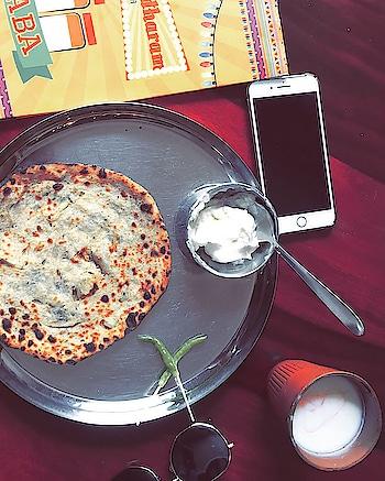#garamdharam #delhi #murthal #foodi #indian #india-punjab #indianphotography