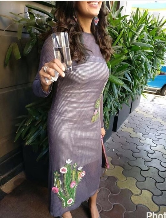 Happy Clients👆🏼❤ . .The cactus  dress #Tribeca #NewDelhi #Mumbai #Chennai #Shirts #Dresses #Muse #Amara #You #NewCollection #Trending #Style #Classy #Fashion #Luxury #Vogue #StyleOfTheDay #FashionBloggers #GirlsWishlist #India #ThinkTribeca #KittyParty #Brunch #Sundown #Cocktail #DinnerDate #ShopTribeca #ShopTillYouDrop         Contact us on +919820791753