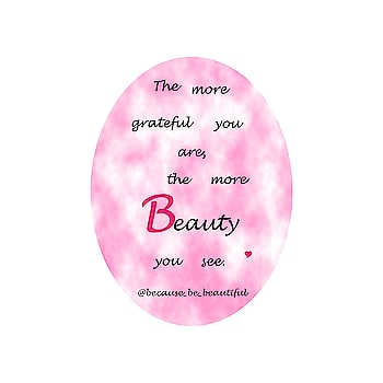 Be Grateful 🌹 . . 🌷B3 Quote for the day🌸 . . 🌷Keep Following @because_be_beautiful for  More such Beautiful quotes🌸 . . #blogger #productreview #beautybloggers #beautyquotes #lifestyle #health #quotes #giveaway  #love #giveaway #bloggersofinstagram #indiblogger #kolkatablogger  #wedding #instagood #instalikes #instafollow #like4like #kolkata #followforfollowback #followforfollowers #likeforfollow #bloggerlife #behappy #beyou #becausebebeautiful ❤