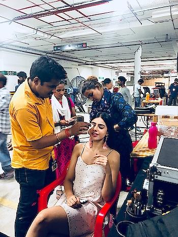 My work #Tvc #Doublemint #Makeupbykaransingh #Naturalmakeup #Makeuplover #Makeupjunck #Hairbyksmacademy #Makeuproducts #Mac #Dior #Givency #kiko #Marcjacob #Bobbibrown #Karanmakeupacademygroup #www.karanmakeupartist.com