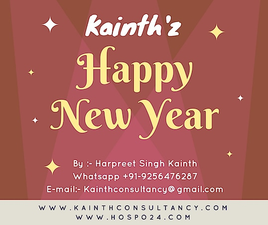 Let go and free yourself to start another year with wisdom and peace! #HappyNewYear #2018  Click here :-  www.kainthconsultancy.com  or www.hospo24.com #Whatsapp 9256476287   #Entrepreneur #Recruiter #Coach #Speaker #Motivator #Blogger #Consultant #Jobs #Placements #Sawachbharat #skillIndia #training #JoinUs #career