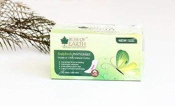 We often talk about makeup, beauty and fashion but seldom we discuss about one of the significant things in our day to day lives- maintaining feminine hygiene. Today, I have reviewed one such product that provides daily hygiene and keep you fresh all day. Go through my experience with Bliss Of Earth Daily Fresh Liners and decide yourself. Click on this link http://www.brideeveryday.com/bliss-of-earth-daily-fresh-panty-liners-review #productreview #blogger #bloggerlife #personal #hygiene #hygieneproducts #pantyliners #blissofearth #feminine #femininefeels #soroposo #roposoblogger #roposome #roposolove #soroposo #ropo-love #ropo-good #photooftheday #love-photography @harmonylife