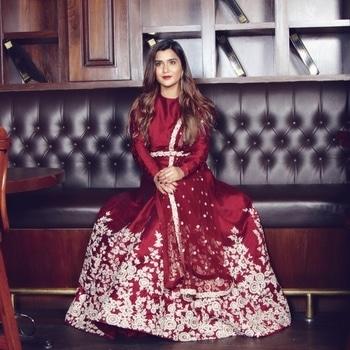 #diwalivibes #feeling-festive #kalkifashion #ethnicwear