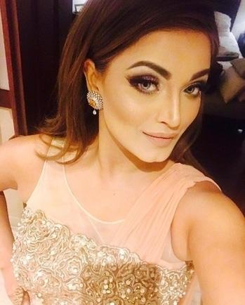 Anchor Pragya Tiwary in outfit designed by Sangini Popli #mumbai #sanginipopli #makeup #kolkata #delhifashionblogger #delhi #anchor #kolkatafashionblogger #emcee #bridal #stylishlook #highendfashion #handwork #saree #drapes #mumbaifashionblogger #embroidery #fashion #blogger #fashionblogger #gurgaon #noida #goa #banglore #hyderabad #dehradun #wedding #indowestern #western #fishcut #anarkali #faahionista #roposo #model #sanginipopli #akankshapopli #splitsvilla #bigboss  #banglore #model #fashion #makeup #sanginipopli #goa #fashionblogger #anchor #delhi #emcee #kolkatafashionblogger #noida #gurgaon #stylishlook #highendfashion #hyderabad #roposo #handwork #saree #embroidery #mumbai #fishcut #kolkata #anarkali #delhifashionblogger #faahionista #dehradun #indowestern #bigboss #blogger #bridal #wedding #western #drapes #mumbaifashionblogger #akankshapopli #splitsvilla #swativermamakeovers #swativerma #swativermamakeover   #banglore #model #fashion #makeup #sanginipopli #goa #fashionblogger #anchor #delhi #emcee #kolkatafashionblogger #noida #gurgaon #swativermamakeovers #stylishlook #highendfashion #hyderabad #roposo #handwork #saree #swativermamakeover #embroidery #swativerma #mumbai #fishcut #kolkata  #delhifashionblogger #faahionista #dehradun #indowestern #bigboss #blogger #bridal #wedding #western #drapes #mumbaifashionblogger #akankshapopli #splitsvilla #wedmegood #tbt #love