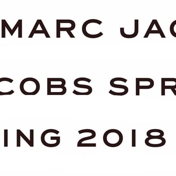 Marc jacobs - Spring 2018 🌺 . . Coming right up. . . . #weekend#jewelry #party#HighFashion#FashionPhotography#Blazer#BloggerStyle #BloggerLife#IndianBlogger#FashionDesigner#FashionStylist #stylists#Fashionistas#fashioninsta #LuxuryFashion#luxe#luxurylifestyle#luxuryLife#OutfitInspiration#OutfitInspo#ParisFashion#WhatIWore#WhatImWearing#OutfitPost#OutfitInspiration #stylegram