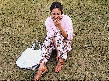 New blog post alert 🥁on World Ethnic Day. Reposting An Ootd idea 🌸🌸link- http://www.shrizan.com/ethnic-day-celebrations/ check it out guys!! ❤️ . . #outfitoftheday #fashionblog  #fashionstyle  #fashiongram  #styleblogger #shrizan #whatiworetoday #fashionweek #styleoftheday  #indiagram #lucknowblogger #modeblogger #motd #ethnicfashion  #styleblogger #ethnic #ootd  #lucknowblogger #popxofashion #ootd #fashionblogger #indianfashionblogger ❤