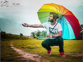 """Some people feel the rain, others just get wet."" . . . #beardjubin #jubinshah #india #fashion#fashionph#fashions#fashionphotography#fashionphotographer#fashionindia#glamour#glamourous#instagram #indianphotography#indianfashion#indianfashionphotographer#style#mensfashion#men#menshair#clothes#clothingbrand#indianmen#portrait#portrait_shots #portraitphotography #portraitsofficial #portrait_ig #tejaschaurasia #heliumformen"