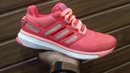 Ultraboost for girls  Sizes 41-45 High quality Only for 3000/-   For orders or inquiries call or whatsapp 9970760186 pr 7756014239