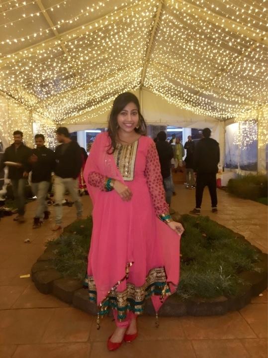 #fashion #fashiondiaries #fashionista #fashionblogger #styleisanextentiontoyourpersonality #foodfashionandfunwithsonal #stylefile #stylegram #instapic #lookbook #ethnic #look #ethnicwear #indianfashion #50shadesofpink #pinklook #bindi #makeupinspo #grace #elegance #class #eat #pray #love #live #laugh #stayhappy #stayclassy #stayhumble #stayblessed #indianbeauty #indianblogger #indianheritage #kiwiindian #indianinnewzealand #bindi #beautyspot #indianwear #indianwomen #gorgeous #womenpower #heartindia #fashionblogger #ethnicity #ethnicwear #ethnicfashion #style #grace #elegance #feminine #instapic #instalove