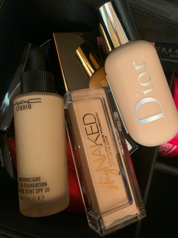 #makeup #style #fashion #wedding #roposobeauty #roposoblogger