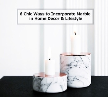 New 👩‍💻Article Alert 🚨 6 Chic ways  to incorporate Marble in 🏠Home Decor & Lifestyle . . . #architecture #architect #architectslife #architectural #architects #design #designer #eow #exploreourway #potd #professional #skills #blog #architecturalblog #architecturedaily #f4f #concept #creator #creativehead #teamwork #teamvision #visionary #indianblogger #interiordesigner #interiorarchitect #entrpreneur #igpreneur #marble
