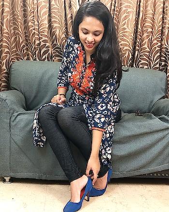 👸🏼💕.  #fashionblogger #styleblogger #fashion #style #indian #indianfashionblogger #roposo-style #blogger #bloggerlife #fashionlover #fashiononpoint #love